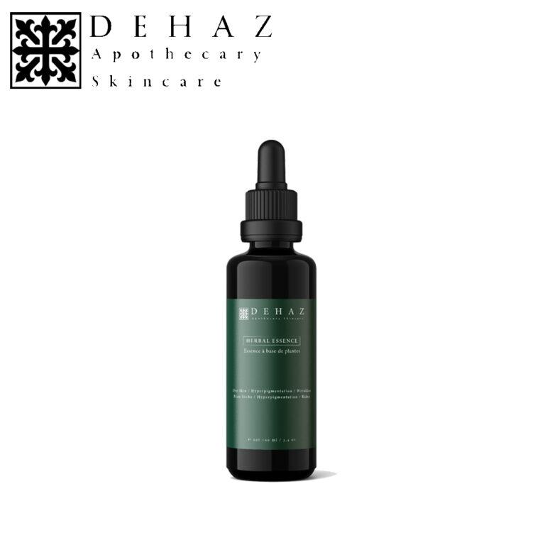 Dry Skin Essence